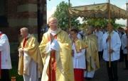 Odpust ku czci św. Wawrzyńca