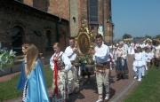 Parafialne Święto
