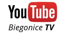 archiwum youtube