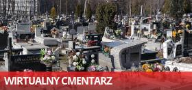 cmentarz biegonice