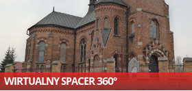wirtualny spacer 360